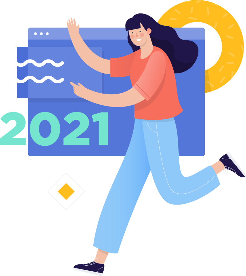 content-marketing-in-2021-the-definitive-guide (1)